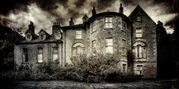 10-haunted-places-in-India-that-would-scare-you-to-death