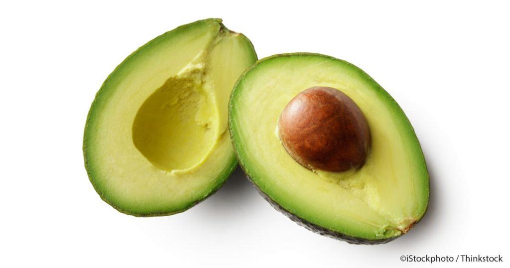 avocado-