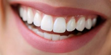 maintaining-healthy-teeth-and-gums