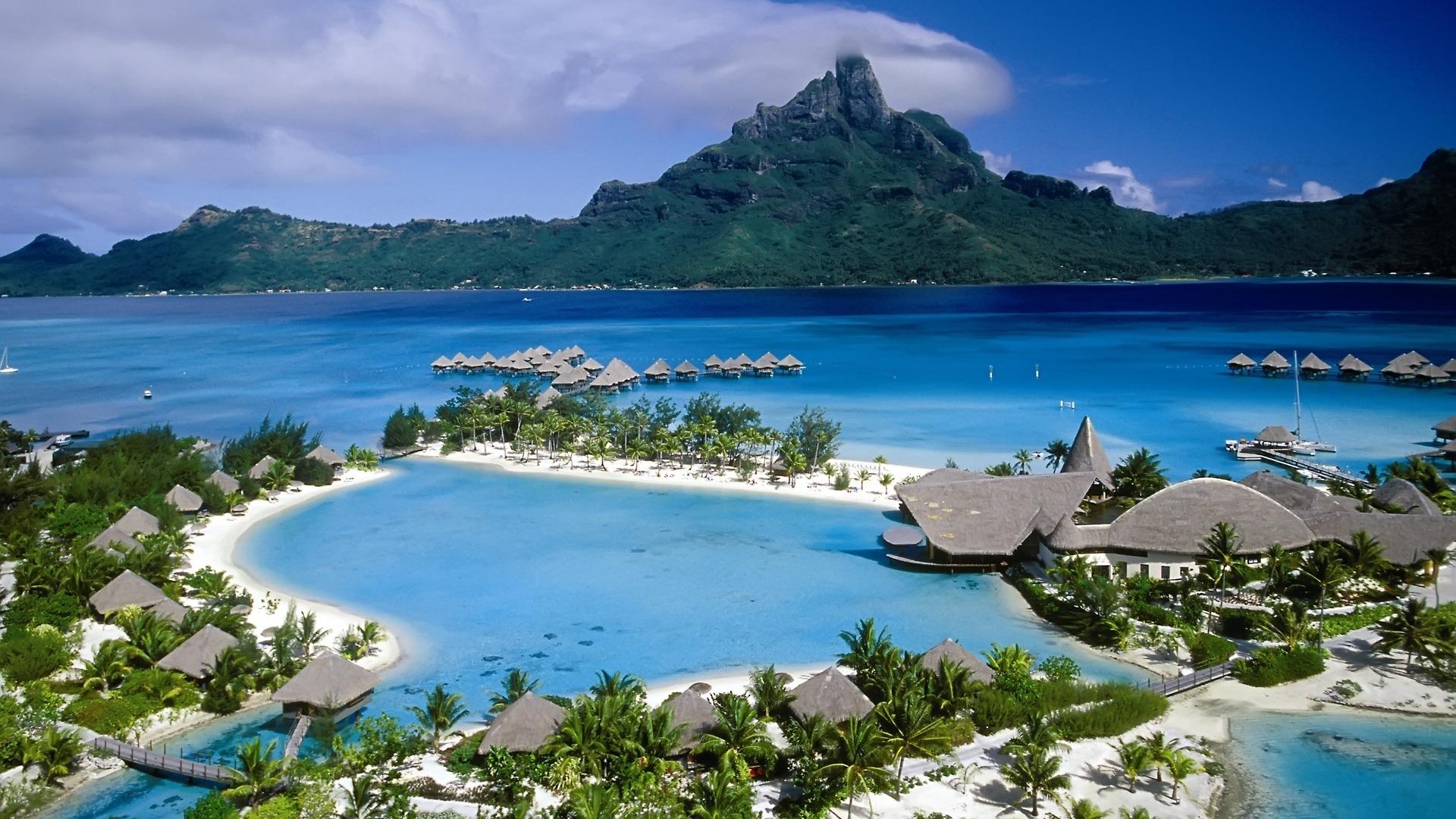_Andaman-Beach