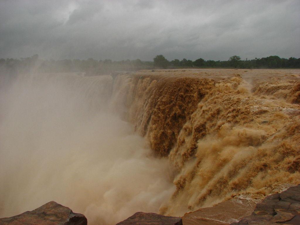 chitrakote-falls