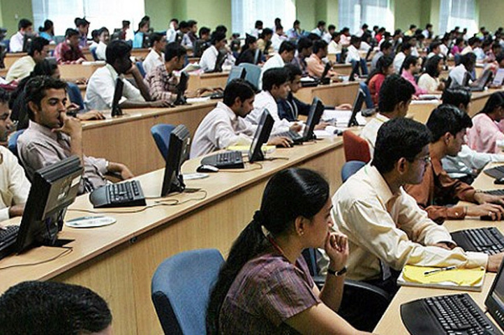 Most-of-the-Indians-are-not-illiterate