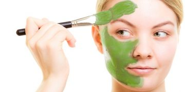 Beat The Heat! Try These Summer Face Masks To Keep Your Skin Healthy