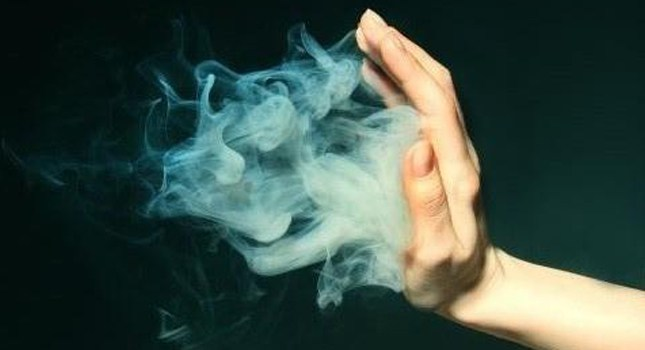 Get over your cigarette cravings with these easy yet effective tips