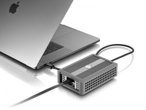 Tips to Buy Network card,