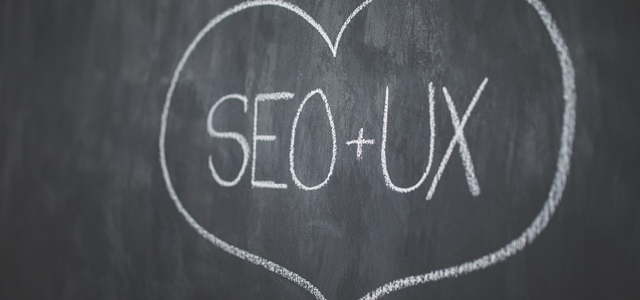 UX Factors That Affect Your Website's SEO Rankings